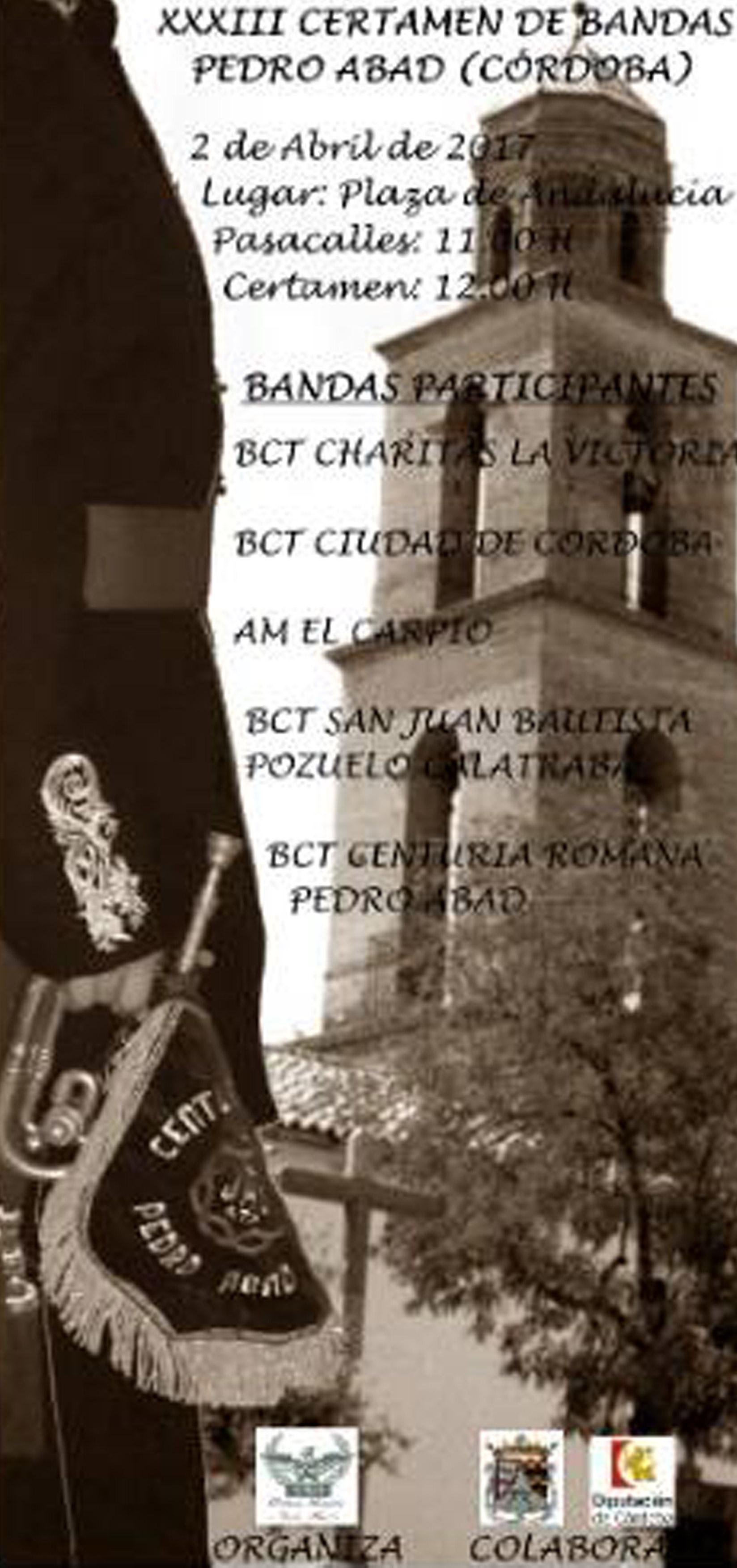 Noticia-17