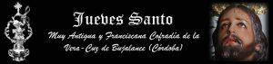 Jueves-Santo-2019b