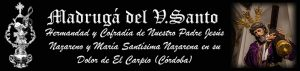 Madruga-Viernes-Santo-2019