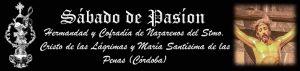 Sabado-pasion