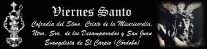 Viernes-Santo-2019