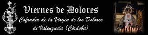 Viernes-de-Dolores-2019